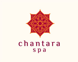 Chantara Spa Logo