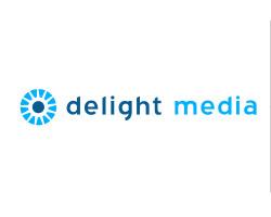 delight media