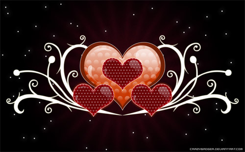 free valentine wallpapers - Valentines Pictures Free