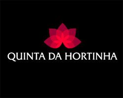 Quinta da Hortinha Logo