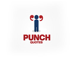 Punch Quotes