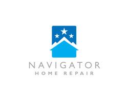 Navigator Home Repair