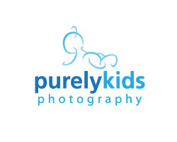 Pure Kids Photography