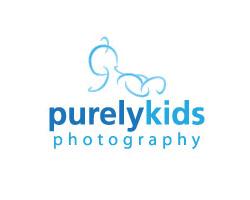 Pure Kids Photography