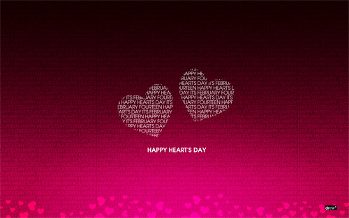 32 lovely valentine wallpaper بوستات عيد الحب 2016|فيس بوك valentine day posts for facebook