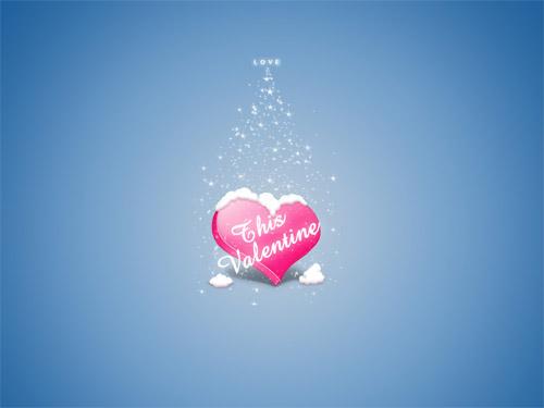 38 lovely valentine wallpaper منشورات عيد الحب فيس بوك 2016 | منشورات عن عيد الحب للفيس بوك
