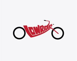 Low Riders Logo