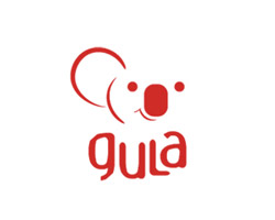 Gula Red Logo