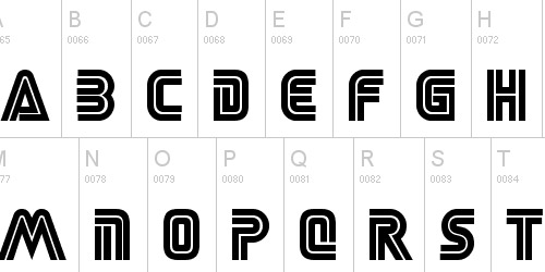 Free Fonts Designers Must Have