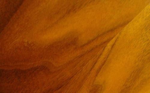 Wood Veneer iPad Wallpaper