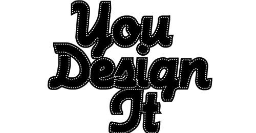 t shirt design process