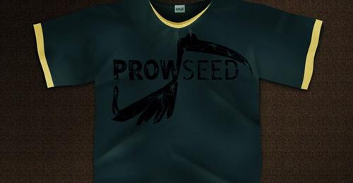 tee t shirt design