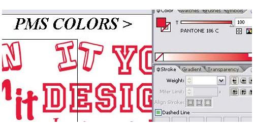 6 tips for t shirt design