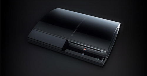playstation psd
