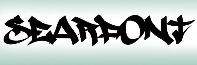 44 Free Stylish Graffiti Fonts For Designers