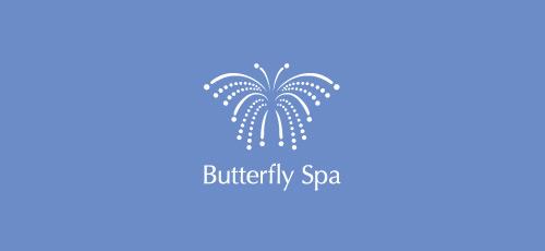 Butterfly Spa