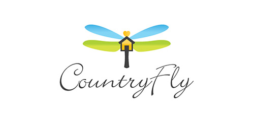 Country Fly