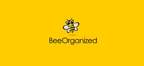 Bee Organized