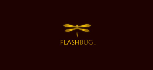 Flash Bug