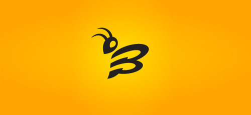 Bee B