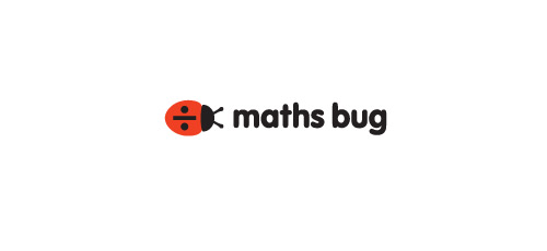 Maths Bug