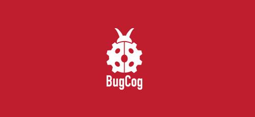 Bug Cog