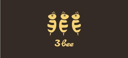 3 Bee