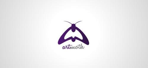 Art Moth