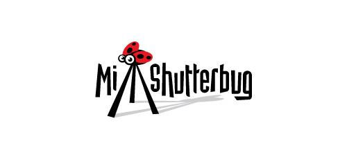 Mi Shutterbug