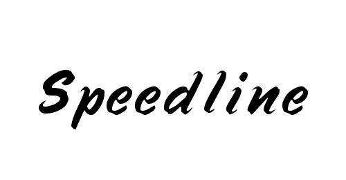 speedline