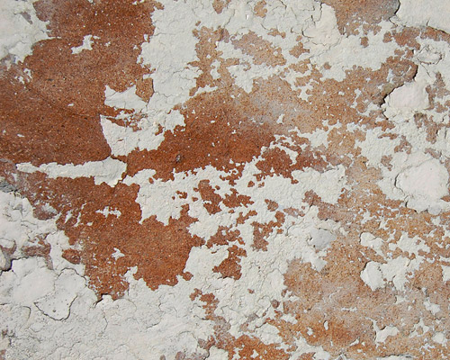 Downloadable Texture 1