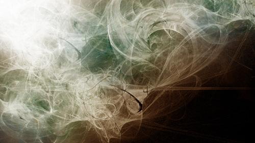 fractal brush set 2