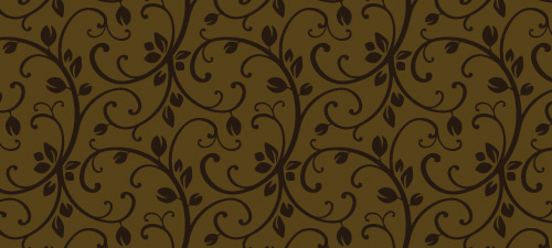 free vector pattern texture