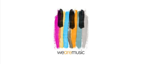 piano logo music