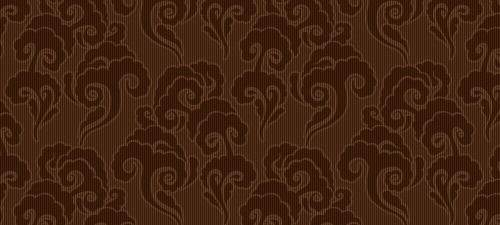 gunpowder pattern texture