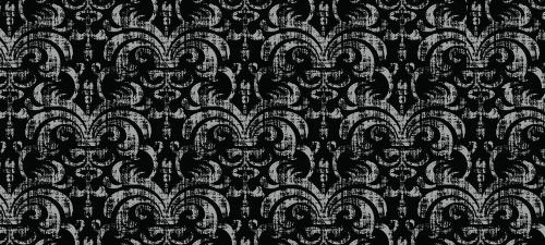 gothic grunge texture