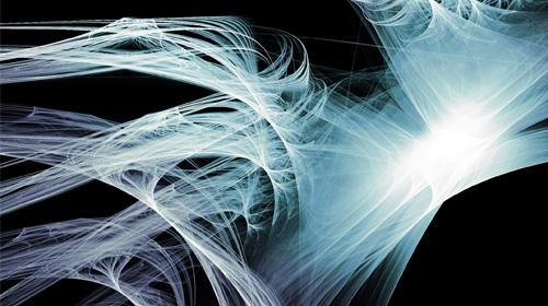 fractal brush set 02