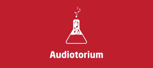 audiotorium
