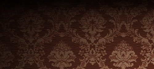 new damask texture
