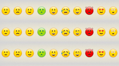 how to create an emoticon da