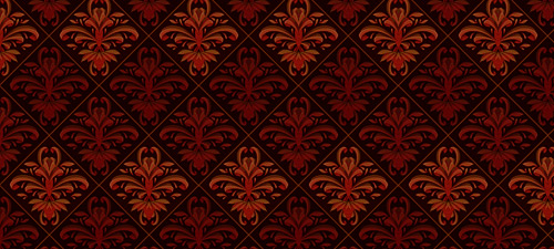 steadfast red tile texture