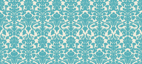new cool damask texture