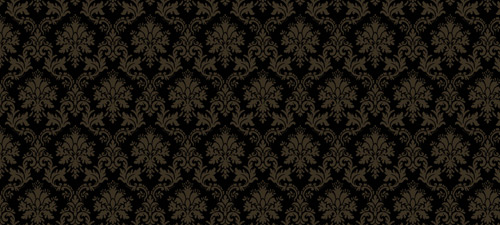 flock wallpaper texture