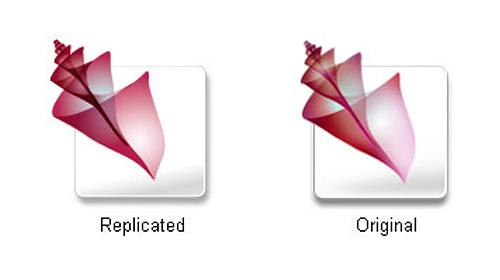 adobe bridge icon tutorial