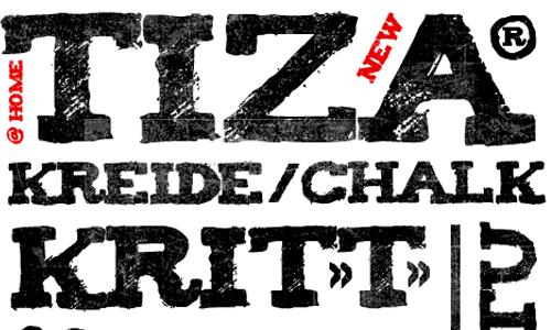 40 best fonts for better typography designs naldz graphics