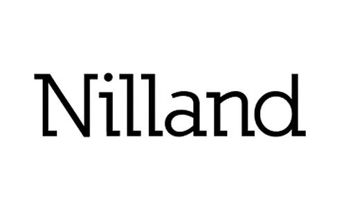 nilland