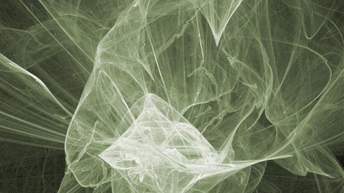fractal brush pack I