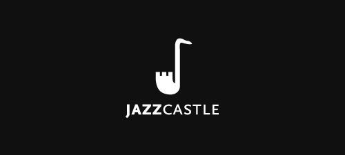jazz castle
