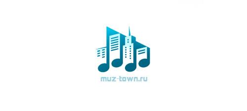 muz-town