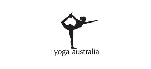 Yoga Aus